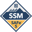 cert_mark_SSM_badge_large_300px-100x100@2x