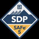 cert_mark_SDP_badge_large_300px-100x100@2x