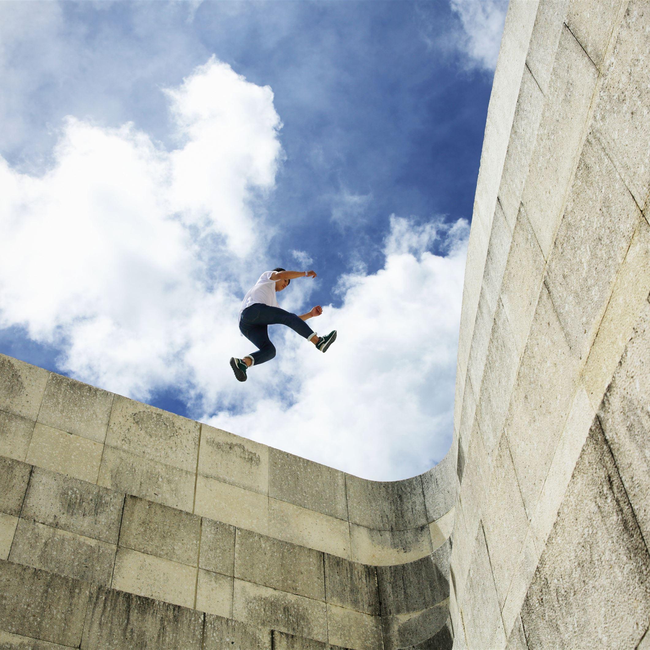 agile-jump