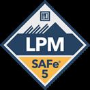 cert_mark_LPM_badge_large_300px